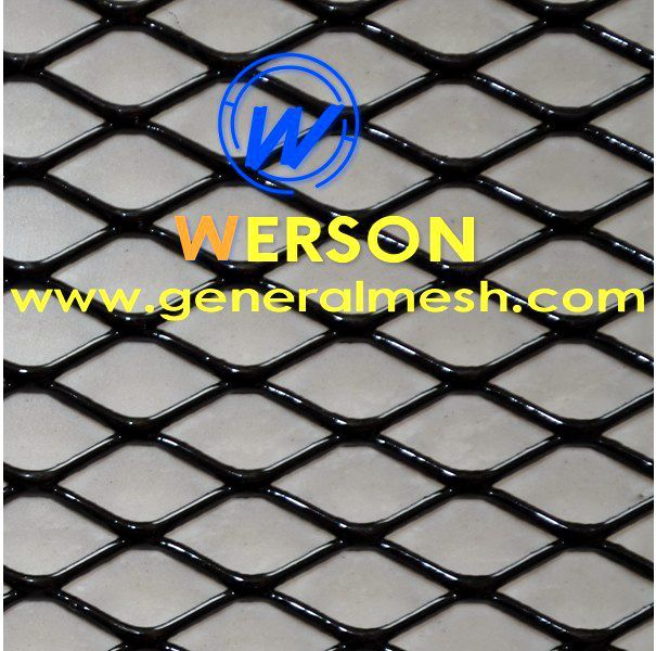 Pin On Universal Black Aluminium Racing Race Honeycomb Mesh Grille Mesh