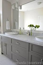 grey bathroom ideas. Light Grey Bathroom Ideas  Pictures Remodel and Decor Best 25 Small grey bathrooms ideas on Pinterest