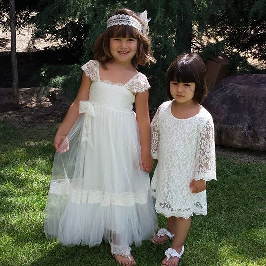New - Beautiful collection for your baby girl! - 2014 collection by Angelika Liv -------------------------------------------------- This is very