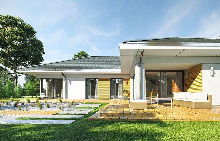 projekt-domu-parterowy-2-wizualizacja-ogrodowa-3