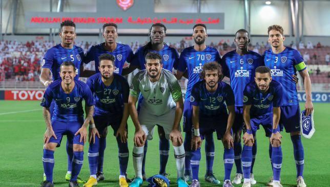 مرشح رئاسة الهلال يبدأ البحث عن مدرب جديد Soccer Field Soccer Sports