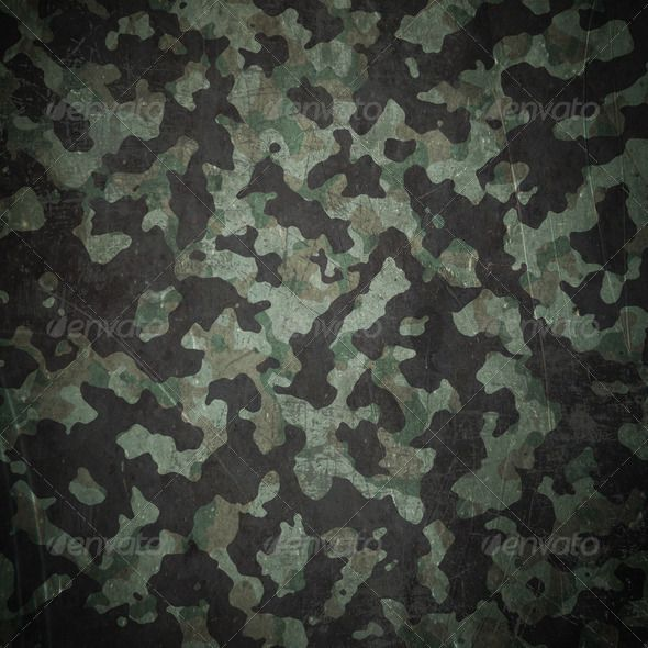 Grunge military camouflage background ...  abstract, armed, army, background, brown, camo, camoflage, camouflage, cloth, clothing, color, combat, concept, dark, design, digital, environment, fashion, force, forest, green, grunge, grungy, hidden, hide, illustration, invisible, jungle, khaki, material, military, old, pattern, rough, scratch, soldier, splash, stain, stained, summer, surface, texture, textured, uniform, war, warrior, woodland