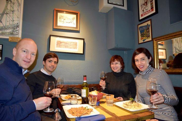 Cantina Do Spade, Venezia: su TripAdvisor trovi 1.513 recensioni imparziali su Cantina Do Spade, con punteggio 4 su 5 e al n.130 su 1.428 ristoranti a Venezia.