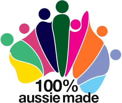 Download free australian logos for your website