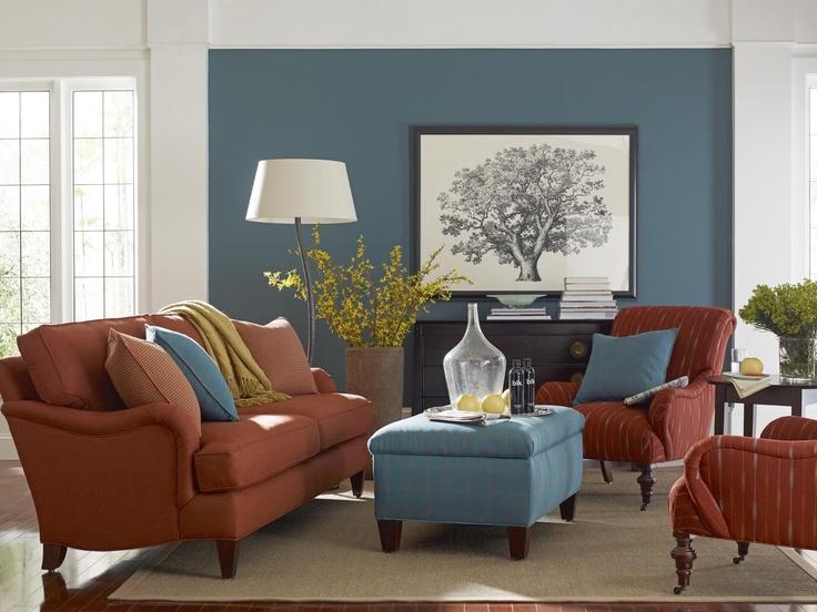 Rowe Furniture Rowefurniture.com @ Design99