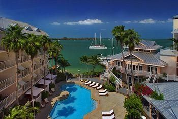 Resort and Spa: Favorit Place, Keywest, Hyatt Keys, Keys West Florida, Florida Keys, Key West, West Resorts, Hotels, Spa