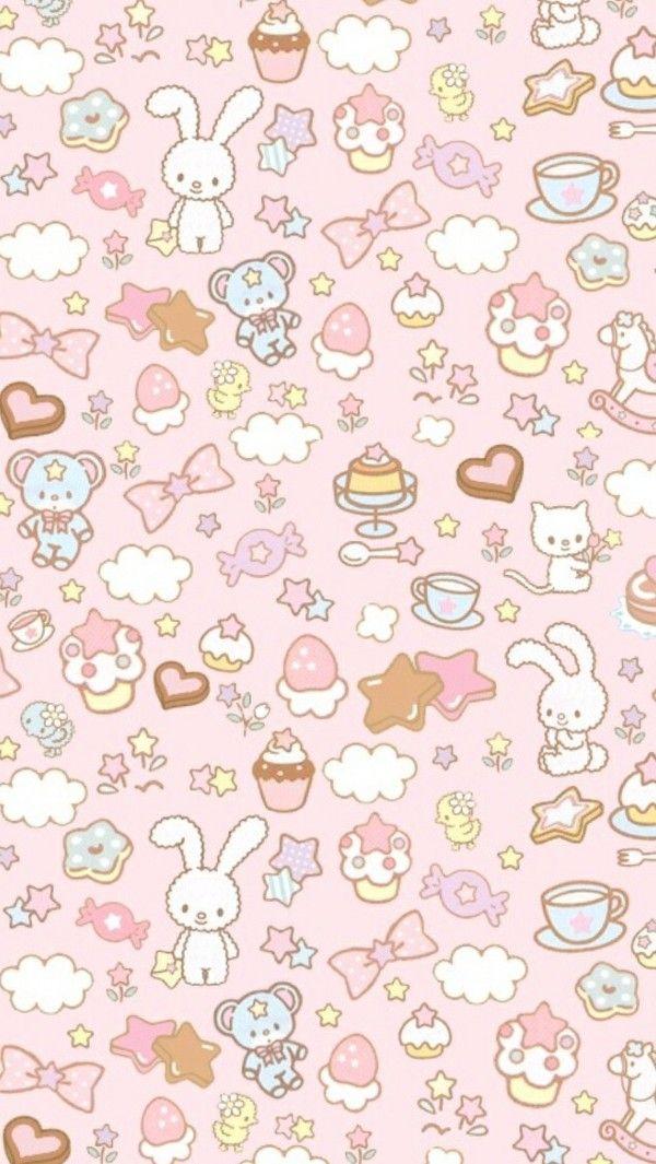 ✿Duitang iPhone5 Wallpaper.