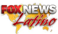 More Americans Murdered In Mexico Than In Any Other Country In The World    Read more: http://latino.foxnews.com/latino/news/2013/05/20/more-americans-murdered-in-mexico-than-any-other-country-in-world/#ixzz2TtKML58f