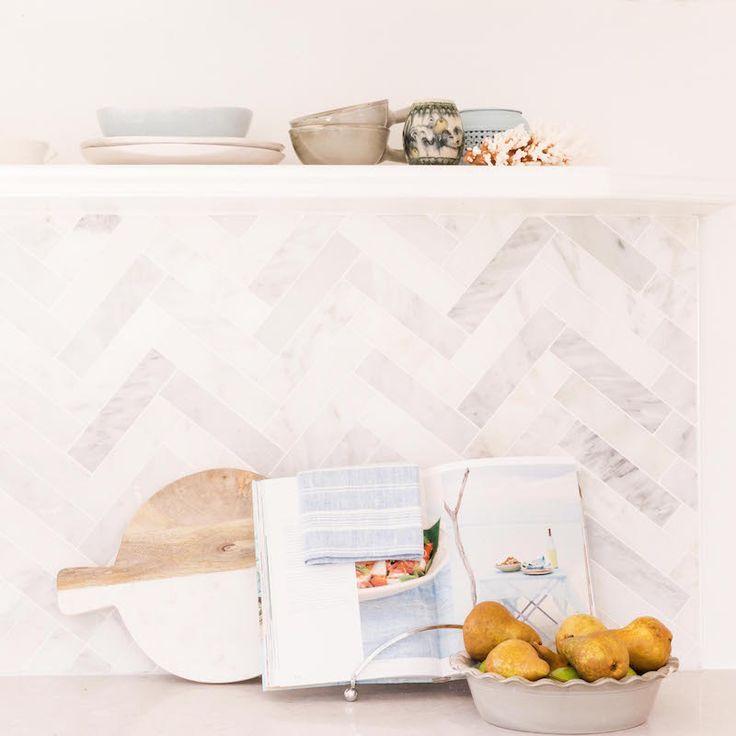 Renovation Rumble Kitchen: 34 Best Inspire: Bar Stools Images On Pinterest