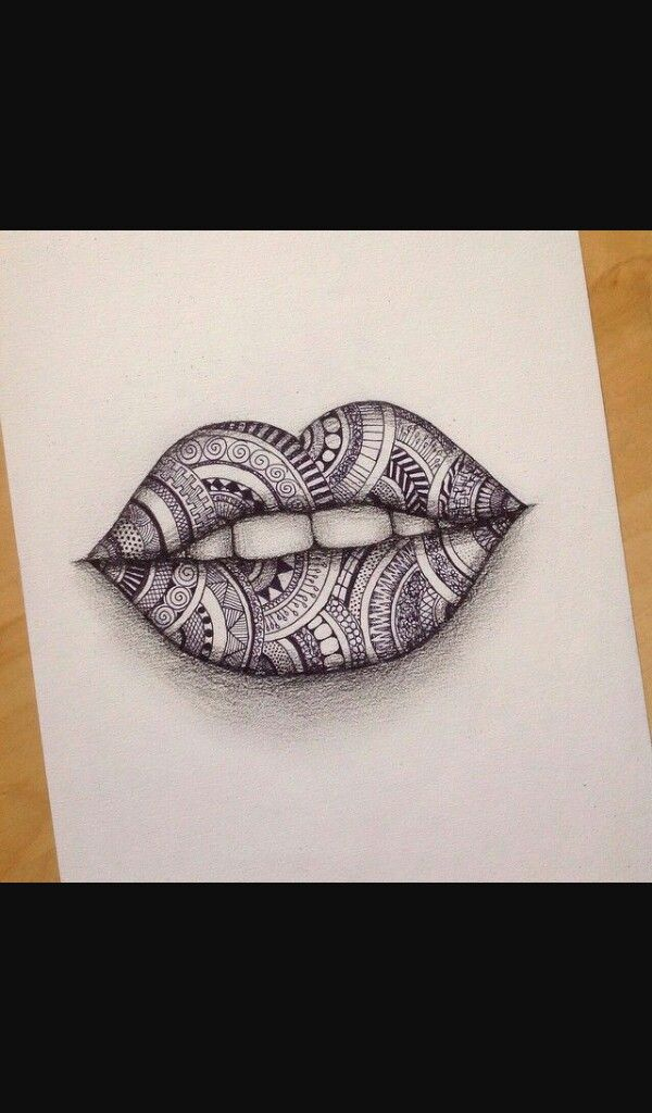 Best 25 drawing in my life images on pinterest draw for The best things to draw