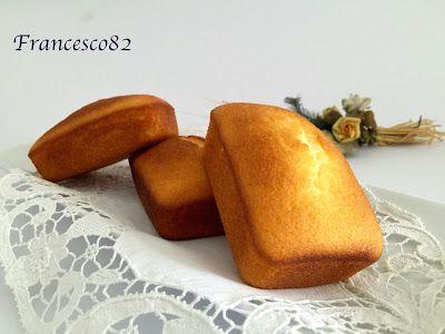 """La cucina degli Angeli: Plum-cake """"mulino bianco"""". Provo a mettervi solo olio"""