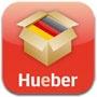 """Super Arbeitsblätter unter """"Deutsch als Fremdsprache"""" und """"Downloads"""""""