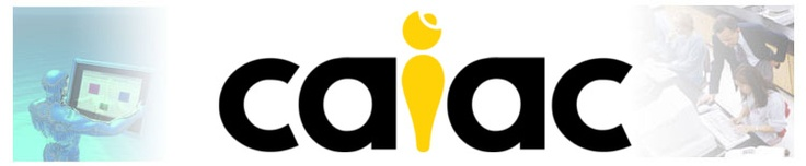 CAIAC (Canadian Artificial Intelligence Association) - CAIAC.ca