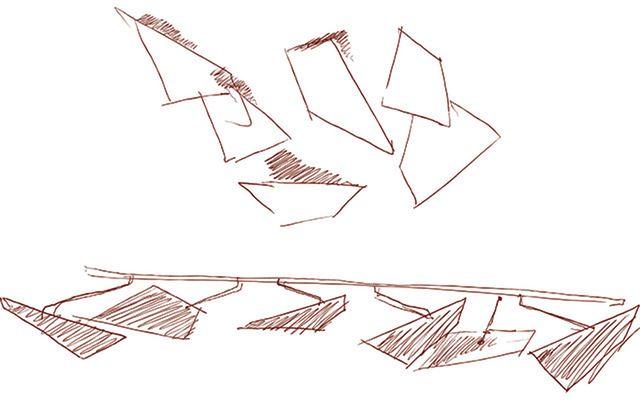 CAIMI  ® Technology  flap-design