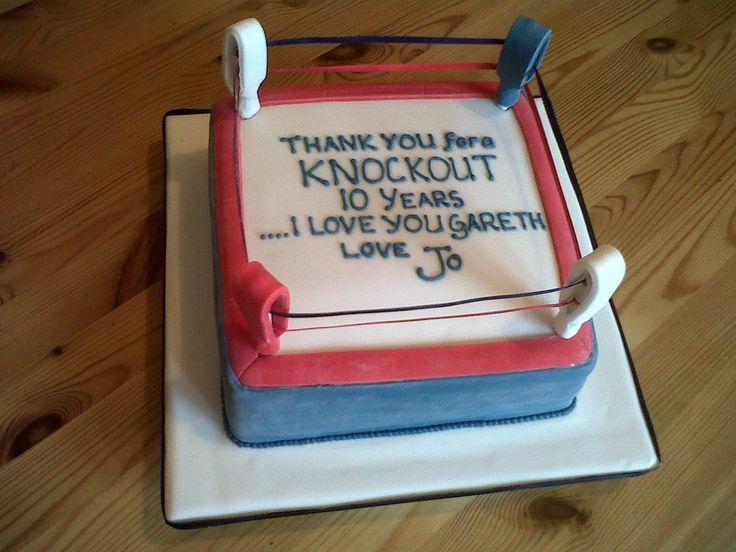 Birthday Cakes Totnes