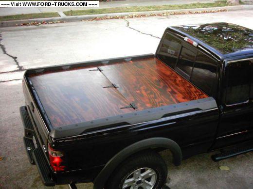 17 best ideas about 2002 ford ranger on pinterest 4x4 ford ranger ford ranger pickup and. Black Bedroom Furniture Sets. Home Design Ideas