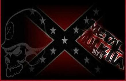 Cool Rebel Flag Backgrounds | confederate flag