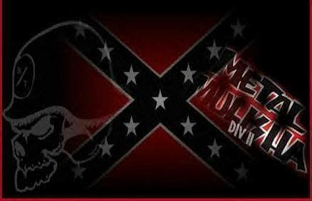 Cool Rebel Flag Backgrounds | confederate flag