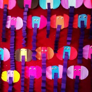 elephant-craft-ideas-for-kids