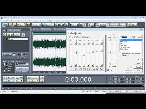 How to cut mp3 | How to cut mp3 songs in windows media player | How to c...