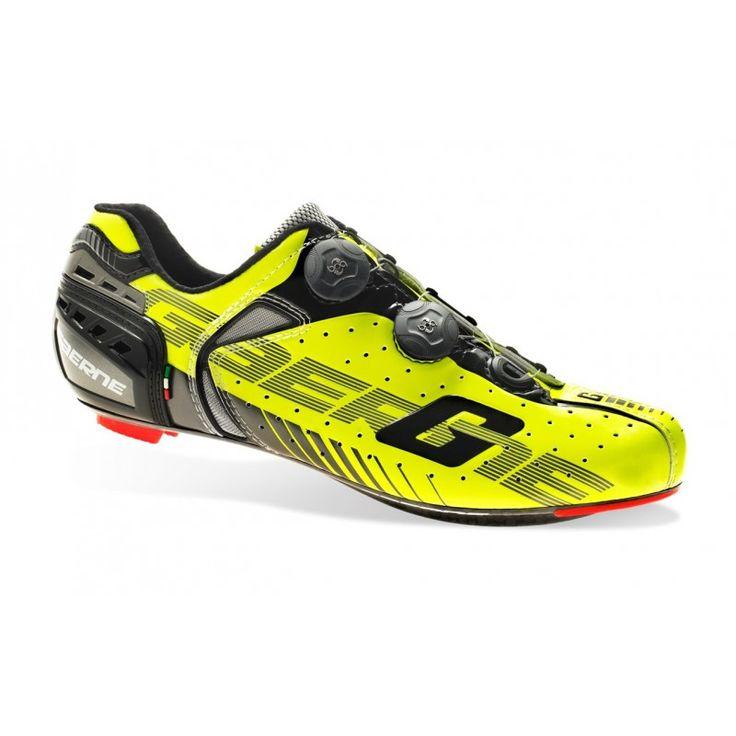Gaerne Carbon G. Chrono Yol Bisikleti Ayakkabısı
