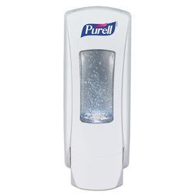 Commercial Bathroom Soap Dispenser best 25+ commercial soap dispenser ideas on pinterest | bathroom