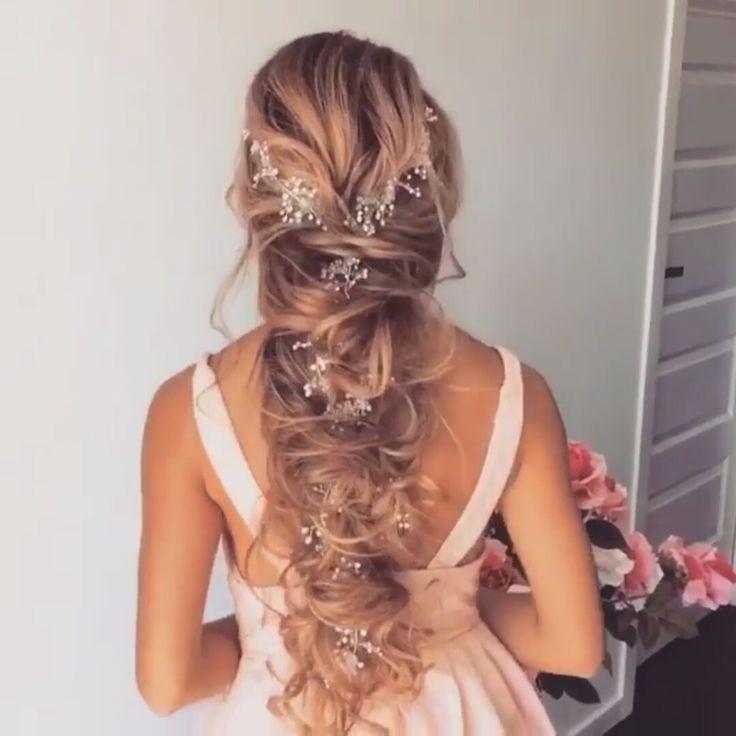 Best 20+ Flower braids ideas on Pinterest | Flower braid ...