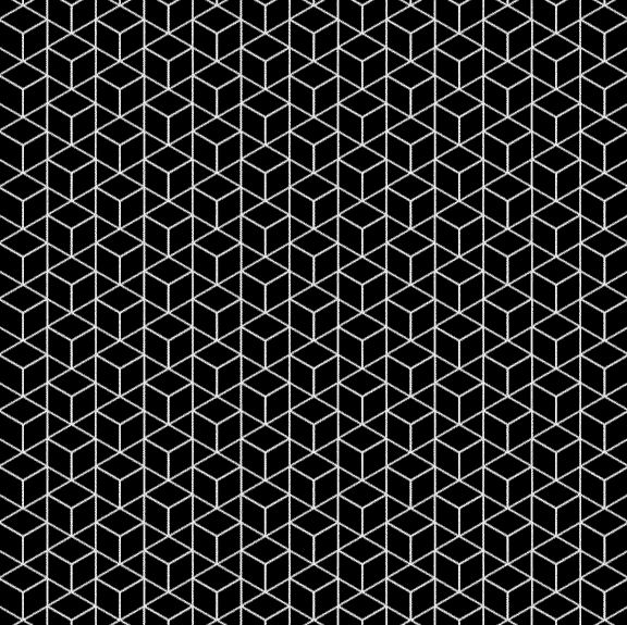 tumblr_nzun8wvo8f1rs0clho1_1280.gif 576×575 ピクセル