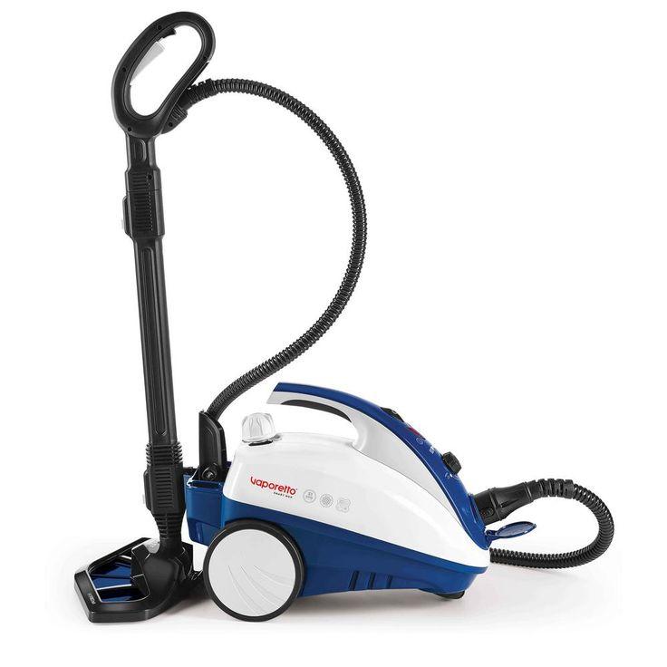 25 best ideas about steam cleaners on pinterest - Vaporetto smart 35 mop ...