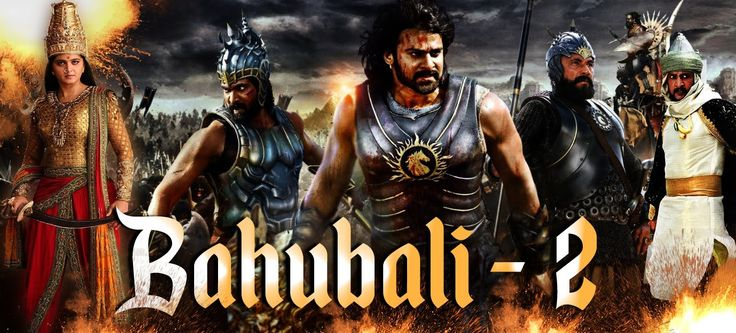 Free Download In HD Bahubali 2 (2017) Full Movie Download In Hindi Dubbed HD 720p IMDb Ratings: 9.4/10 Movie Type: Action, Adventure, Drama Language Used: Hindi Movie Quality: 720p pDVDRip A Director: S.S. Rajamouli File Size: 1.4GB Subtitle: English, Indonesia Casting Name: Prabhas, Rana Daggubati, Anushka Shetty Bahubali 2 Full Movie download free watch online direct Single click HD …