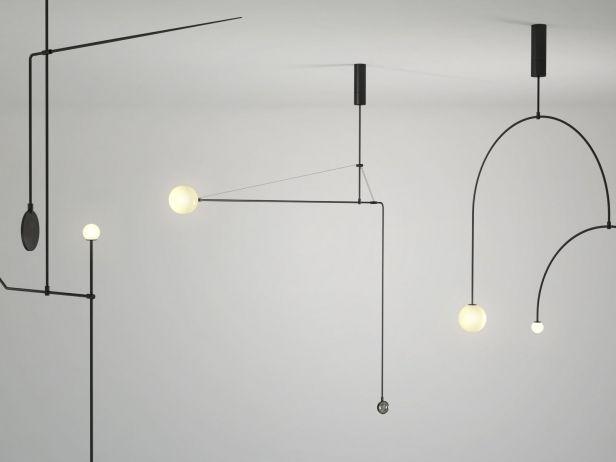 238 best lighting images on Pinterest | Light design ...