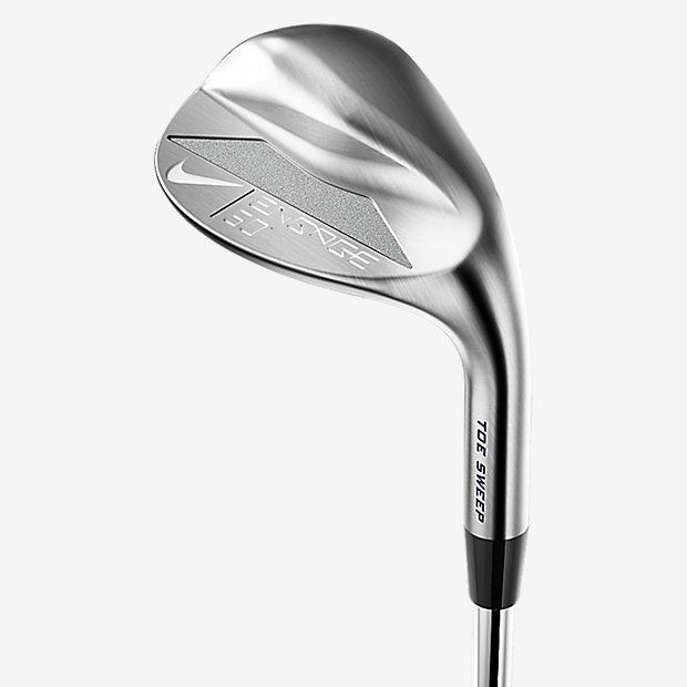 Nike Engage 60 Toe Sweep (Right-Handed) Golf Wedge