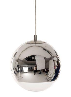 Suspension Mini ball Suspension Ø 25 cm - Tom Dixon