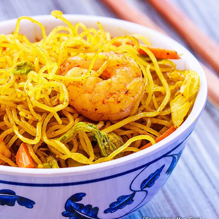 310 best images about Main Dishes on Pinterest