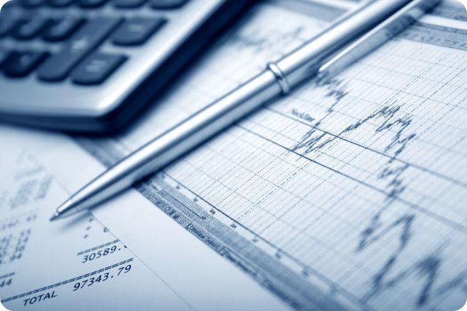 #Фисконсулт ООД предлага на своите #клиенти #счетоводни услуги на абонамент, дистанционни #счетоводни услуги, #счетоводни #услуги #икономичен пакет, счетоводни услуги за свободни професии и наемодатели, еднократни счетоводни услуги, помощ при стартиране на #бизнес, #регистрация на #фирми, #одиторски #услуги, #труд и #работна #заплата, #данъчни и #счетоводни #консултации, продажба и обучение на ПП Бизнес Навигатор. http://www.fisconsult.bg/