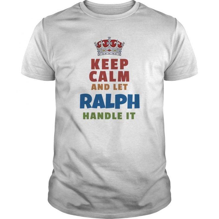 Ralph Lauren Polo T Shirts Australia Ralph #ralph #lauren #t #shirt #bear #ralph #lauren #t #shirt #xxl #ralph #lauren #t #shirts #online #shopping #ralph #lauren #tech #t #shirt