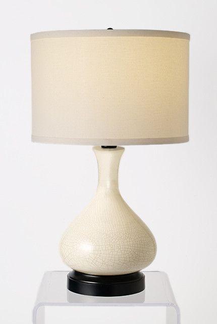 1000 ideas about cordless lamps on pinterest restaurant. Black Bedroom Furniture Sets. Home Design Ideas