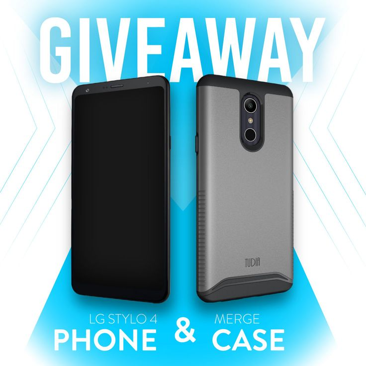 lg phone giveaway lg stylo 4 phone and case giveaway contests giveaways 5946