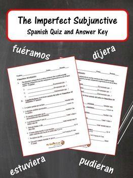 23 best gramática images on Pinterest | Spanish grammar, Spanish ...