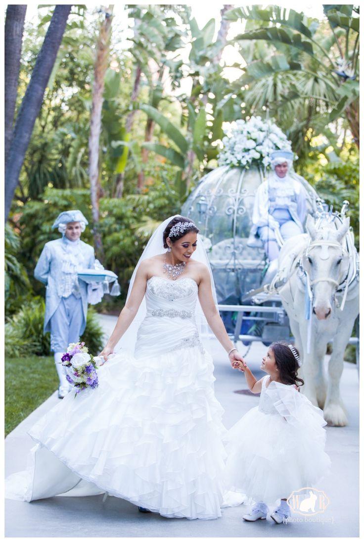 Cinderella Themed Wedding Dresses : Best ideas about cinderella wedding dresses on