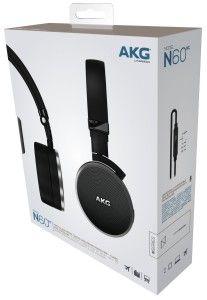 AKG N60NC Price