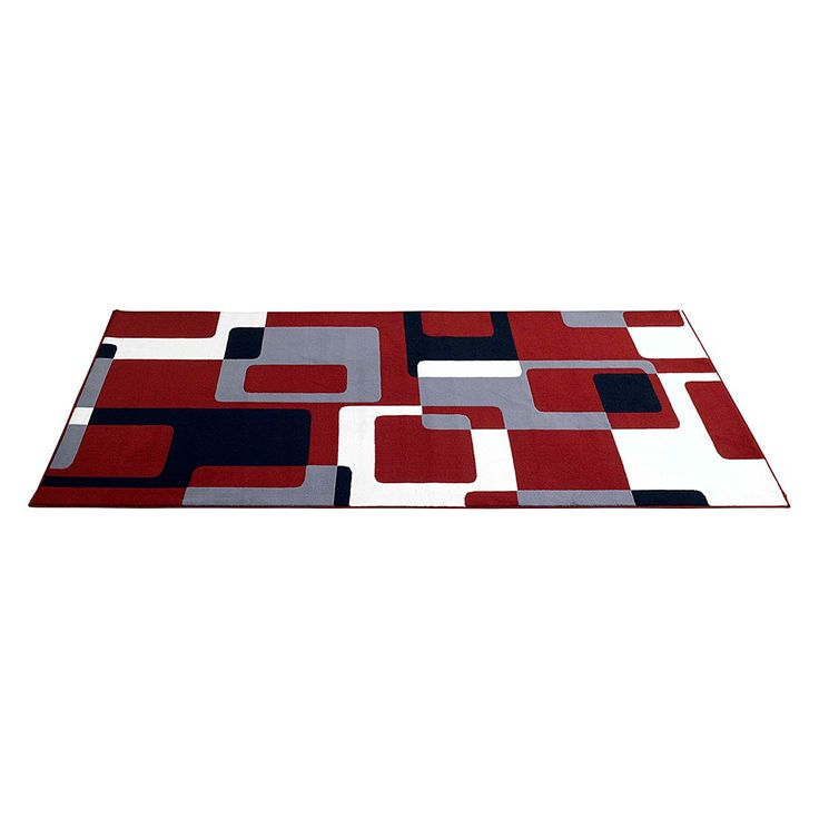 Teppich retro  The 25+ best Retro teppiche ideas on Pinterest | Pastellwohnkultur ...