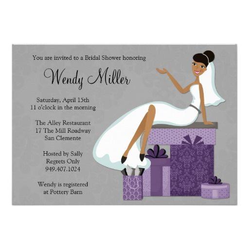 American Wedding Invitations: Best 25+ African American Weddings Ideas On Pinterest