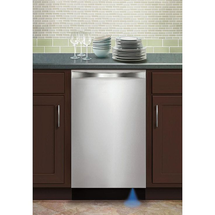... dishwasher compact dishwashers small dishwasher reviews see more from