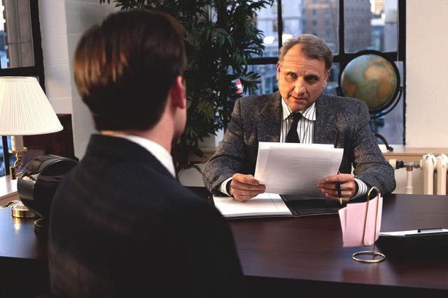 Tips to Successfully Interviewing for a Job Promotion