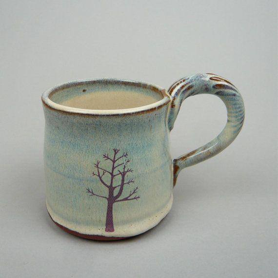 tree mug on etsy  http://img3.etsystatic.com/il_fullxfull.296073515.jpg