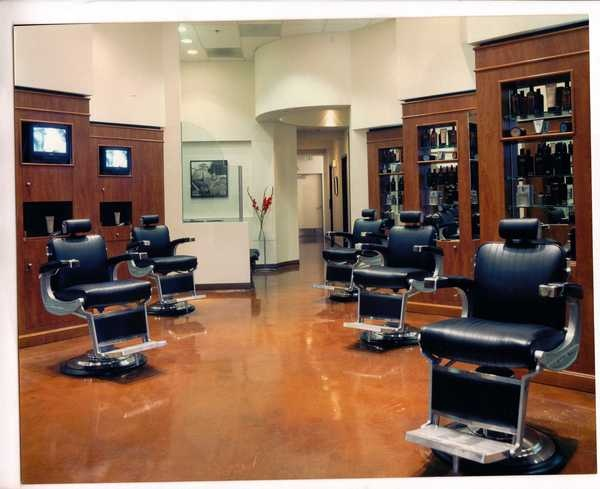 41 Best Barber Shops Images On Pinterest Barber Shop Barber Salon And Barber Chair