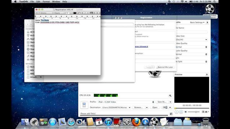 Free word doc to pdf convertercreator 5.8