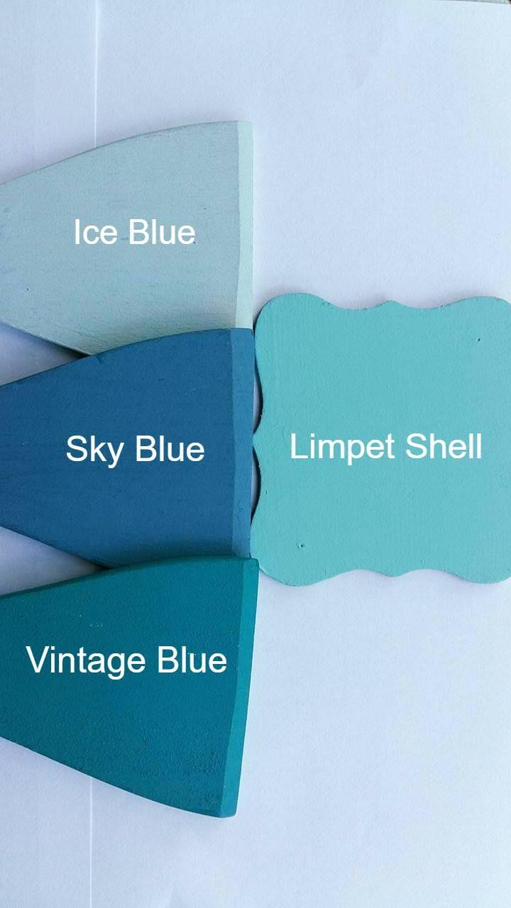 Lignocolor krétafesték LIMPET SHELL- ÚJ! – Vintage Velem