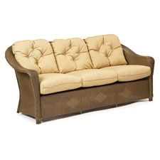 1000 Ideas About Replacement Cushions On Pinterest